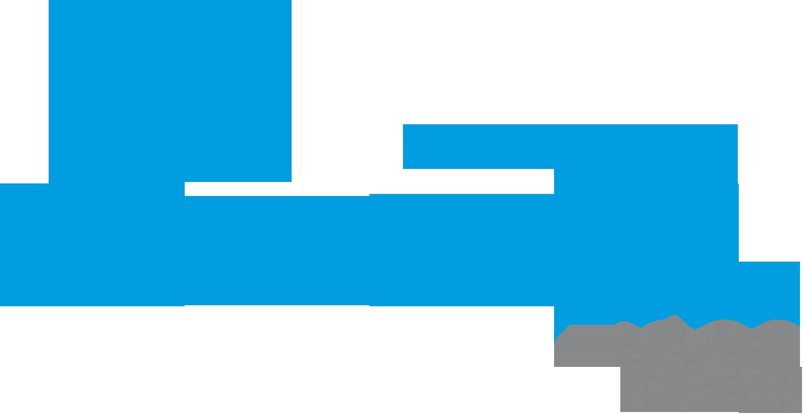 Merl1928.com logo